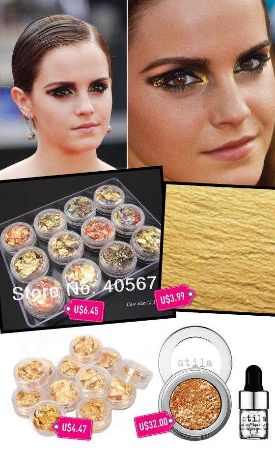 a50c5f18af12d chanel-beauty-makeup-beleza-maquiagem-make-dubai-cruise-