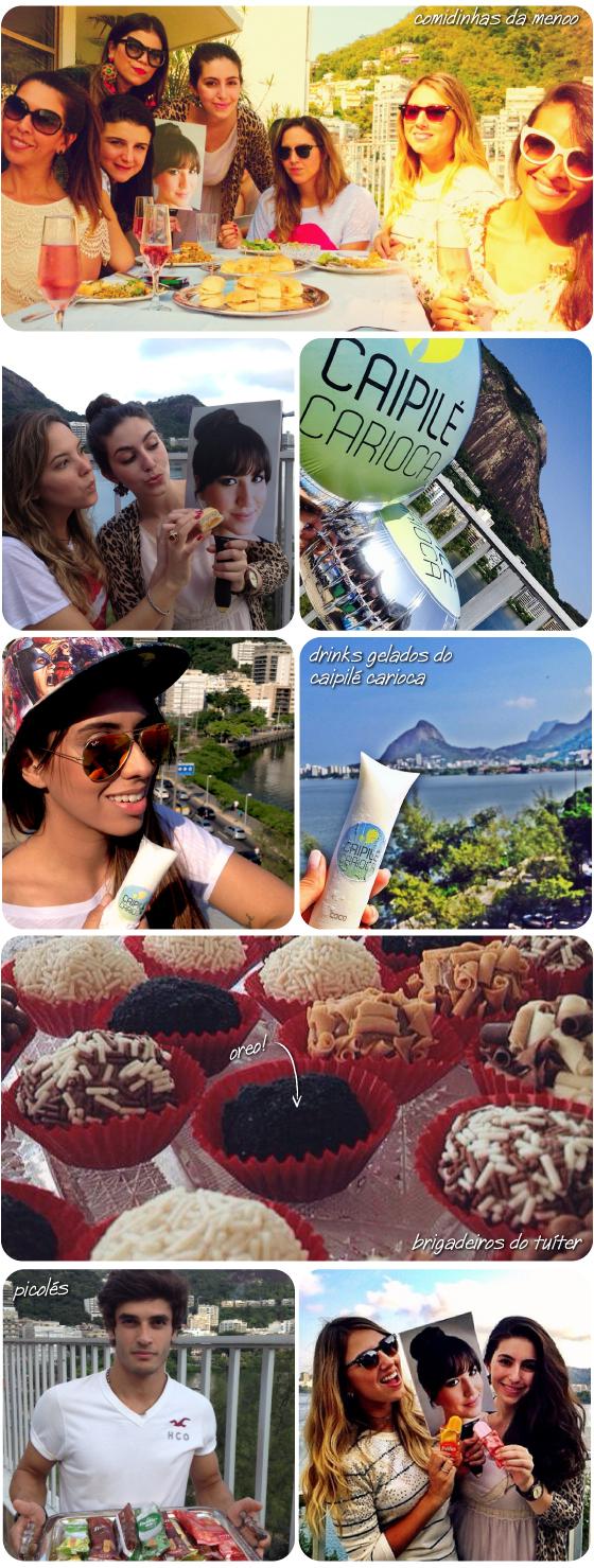almoco-estrelado-blogs-starving-lagoa-rio-de-janeiro-menoo-brigadeiros-do-tuiter-caipile-carioca-sorvete-italia-2