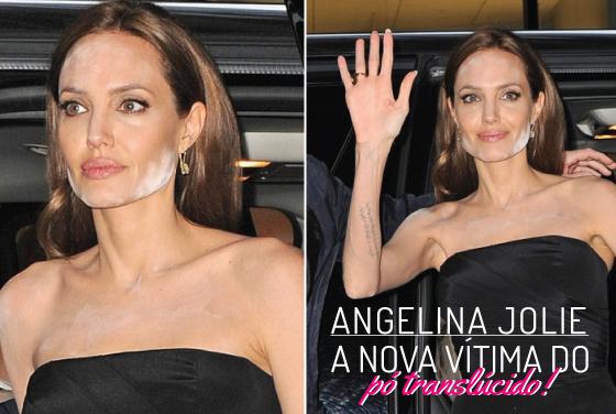angelina-jolie-translucent-powder-makeup-maquiagem-po-translucido-como-usar-erro-maquiagem-beleza