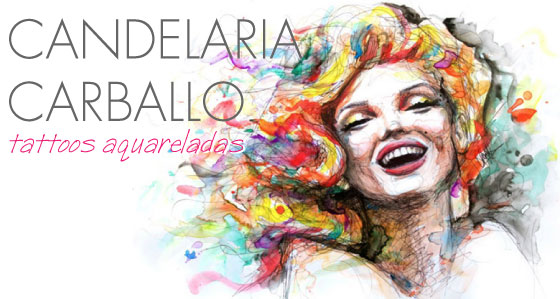 candelaria-carballo-tattoos-aquareladas