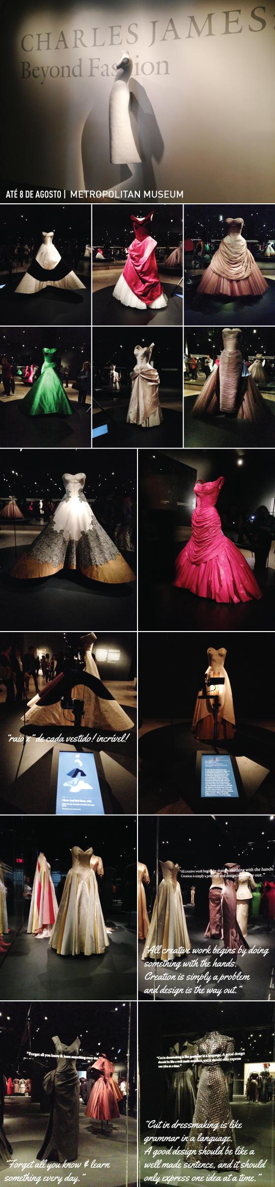 charles-james-ny-new-york-exhibition-viagem-dica-exposicao-met-metropolitan-tips-travel-nova-iorque-museu-moda-fashion-beyond-fashion-fotos-review