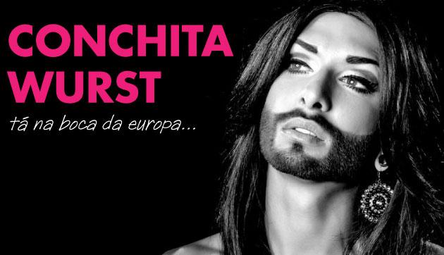conchita-wurst-quem-e-eurovision-mulher-homem-barba