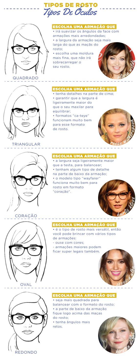 215ebac79d Armação De Oculos Feminino Para Rosto Redondo | United Nations ...