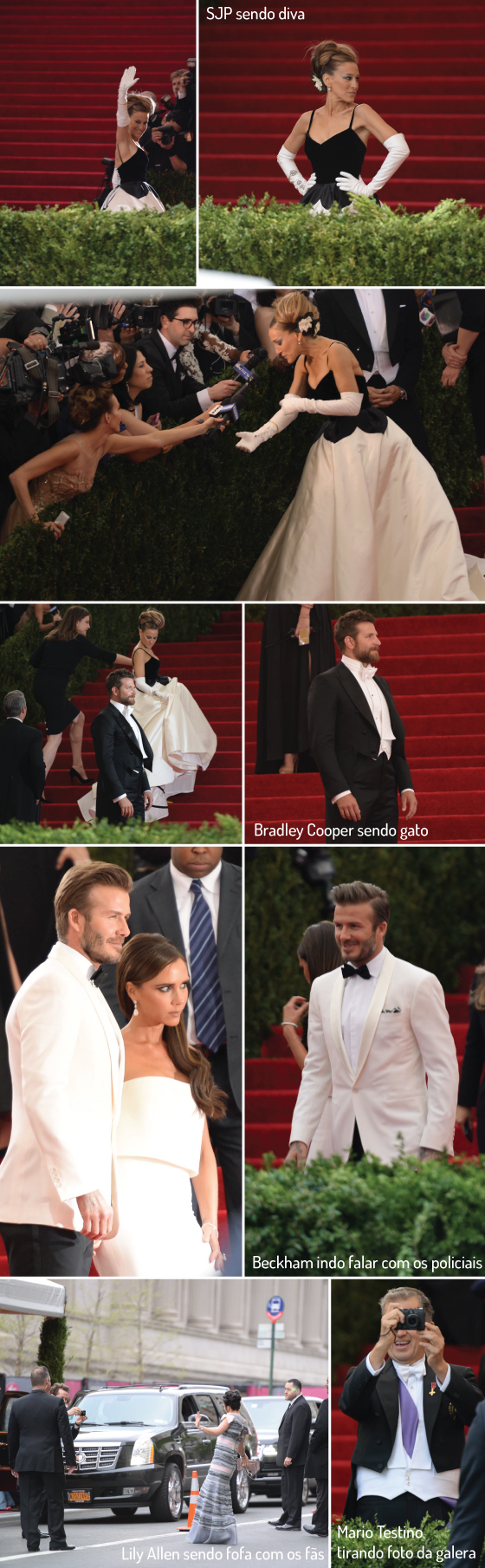 met-gala-fotos-celebridades-watch-live-ball-2014-bradley-cooper-sjp-vestidos-red-carpet-assistir-ny-new-york