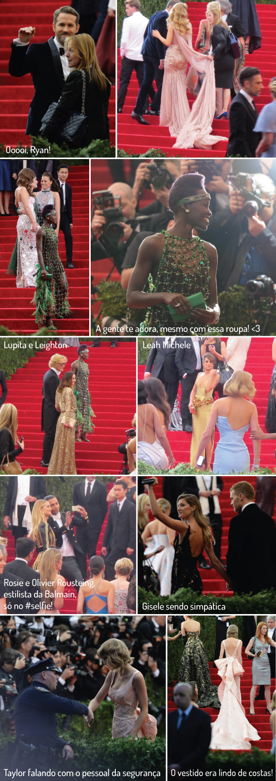 met-gala-fotos-celebridades-watch-live-ball-2014-bradley-cooper-sjp-vestidos-red-carpet-assistir-ny-new-york-blake-lively-lea-michele-lupita-leighton-meester-beckham