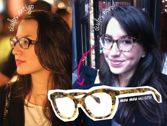 oculos-armacao-miu-miu-blog-moda-tipo-rosto-lente-crizal