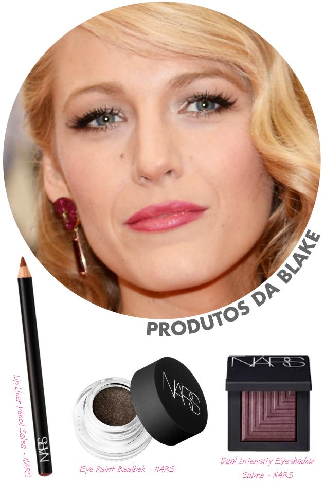 produtos-maquiagem-blake-lively-met-ball-nars