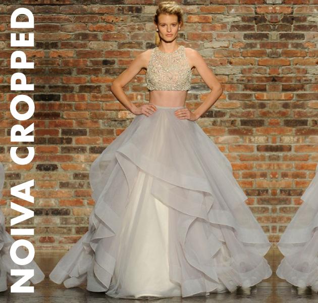 tendencia-noivas-vestido-cropped-casamento-bridal-trend-2014-