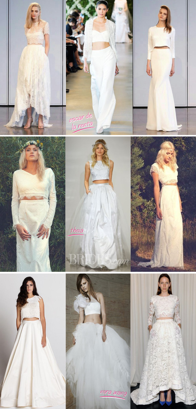 tendencia-noivas-vestido-cropped-casamento-bridal-trend-2014-2