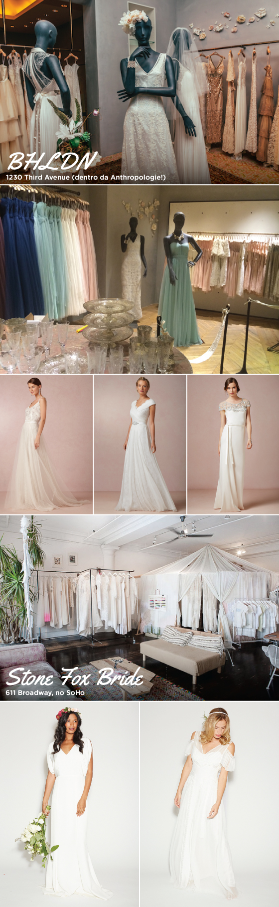 onde-comprar-vestido-noiva-wedding-bridal-gown-dress-noiva-dica-viagem-ny-nyc-indie-alternativo-diferente-bride-bridal-bhldn-stone-fox