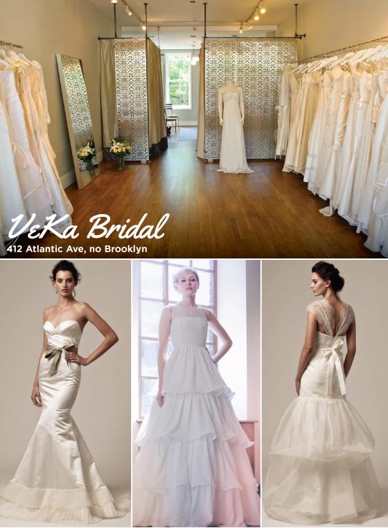 onde-comprar-vestido-noiva-wedding-bridal-gown-dress-noiva-dica-viagem-ny-nyc-indie-alternativo-diferente-bride-bridal-veka-brooklyn