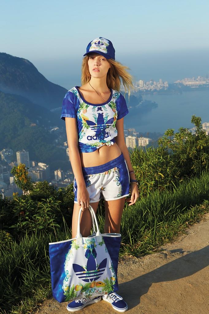 adidas-originals-farm-company-2014-fall-collab12-colecao-parte-2-data-lancamento-colecao