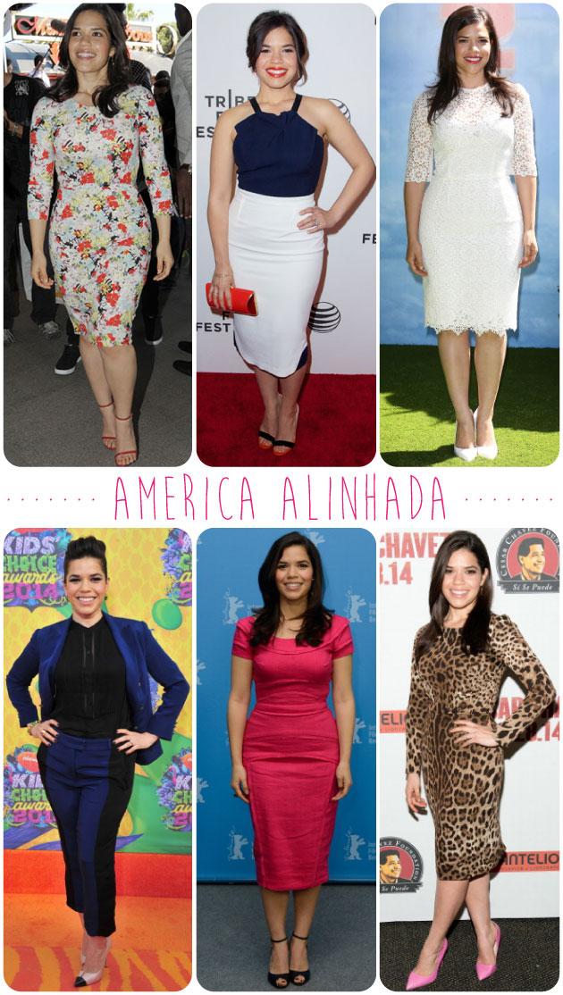 america-ferrera-red-carpet-estilo-tapete-vermelho-looks-2