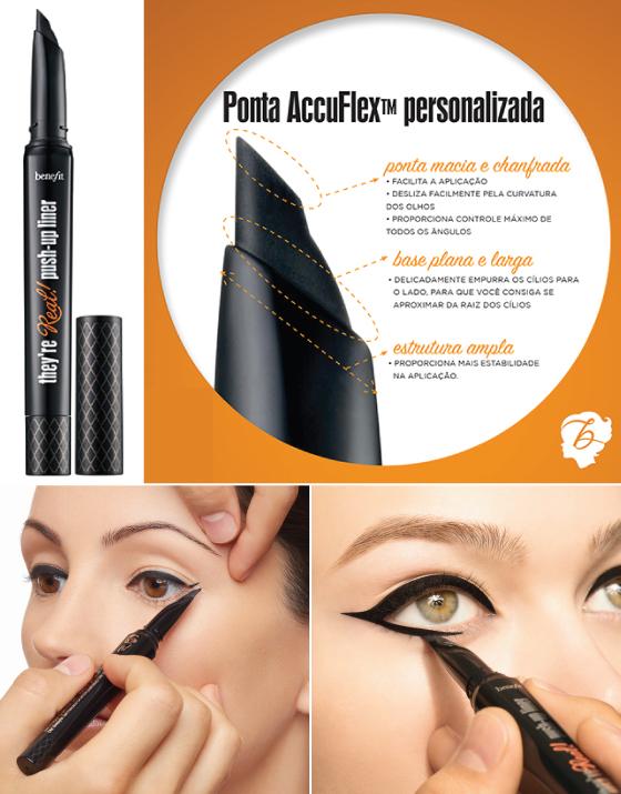 benefit-delineador-they-re-real-they're-eyeliner-maquiagem-lancamento-novo-novidade-sephora-site-compra-make-beleza-beaute-dica-benefit-gel-caneta