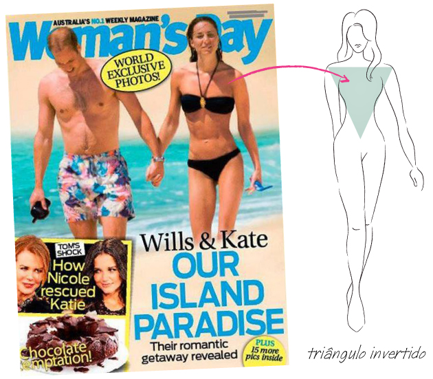 kate-middleton-tipo-fisico-triangulo-invertido-body-type-inverted-triangle-2