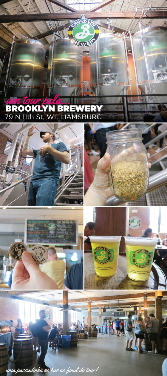 ny-new-york-brooklyn-brewery-williamsburg-cervejaria-tour-visita-passeio-gratis-dica-viagem-travel-degustacao-lager-pilsen-cerveja-