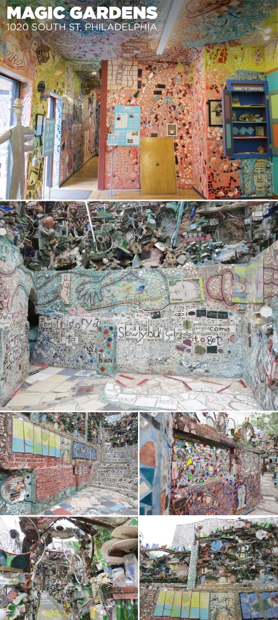 ny-new-york-dicas-viagem-philly-filadelfia-magic-garden-mosaico-passeio-lugares-dica-philadelphia