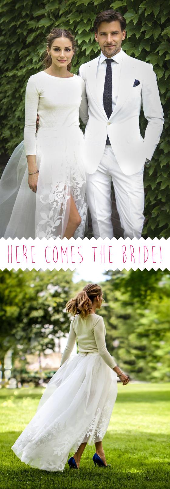 olivia-palermo-noiva-bride-Johannes-Huebl-casamento-wedding-dress-vestido-look-carolina-herrera-sapato-azul-manolo-blahnik-blue-shoes-fotos