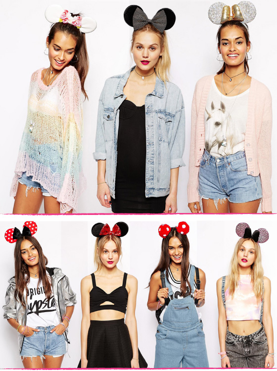 parceria-mickey-asos-collab-mickey-ears-disney-orelhas-mickey-minnie-2