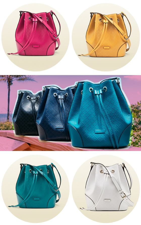 Gucci-Bright-Diamante-Leather-Bucket-Bag-nova-bolsa-gucci-preco-couro-3