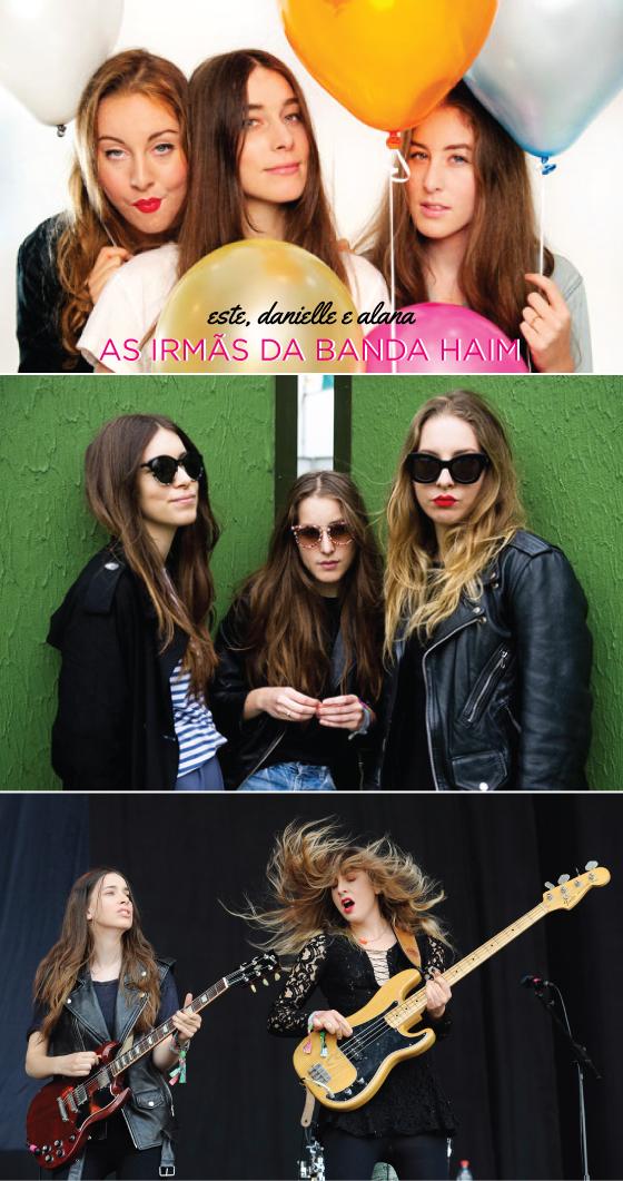 HAIM-musica-music-banda-este-danielle-alana-sisters-irmas-clipe-forever-estilo-style-fashion-moda-novidade-playlist-pop-rock-blog-dica