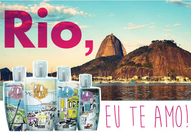 Rio-eu-te-amo-fragrancias-de-o-boticario-novos-perfumes-inspirados-no-rio-de-janeiro
