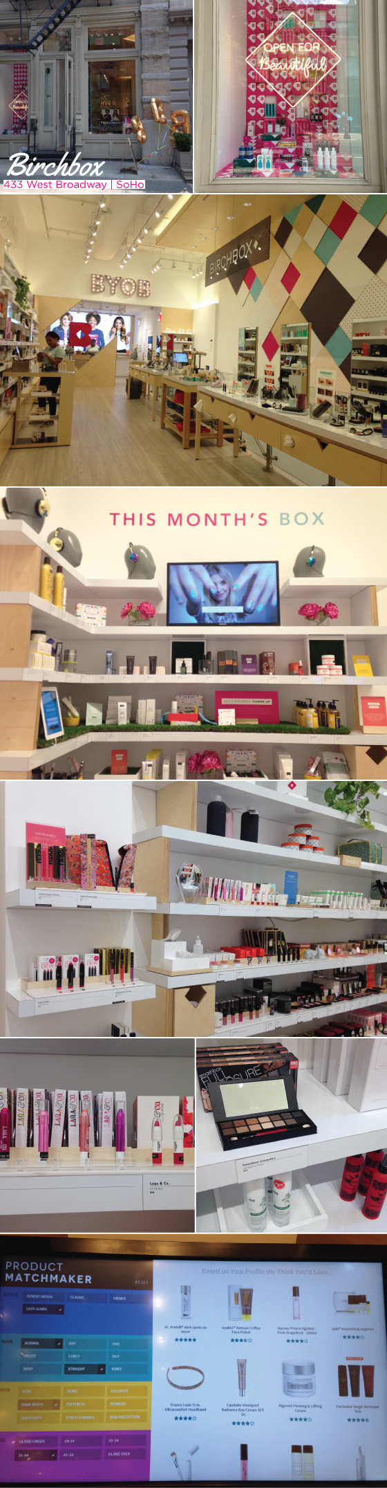birchbox-loja-soho-ny-new-york-nova-york-caixa-produtos-beleza-beauty-store-dicas-make-cosmeticos-travel-viagem-onde-ir-diferente-cool-produtos-salao-montar-do-it-yourself