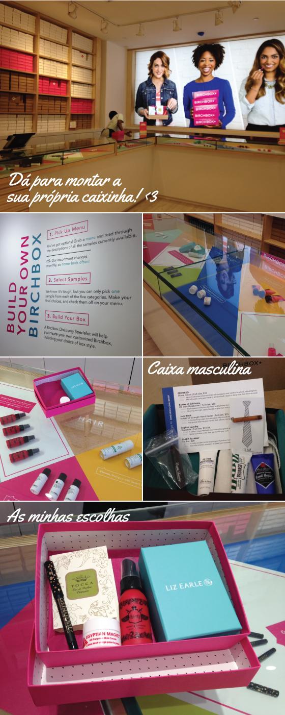 birchbox-loja-soho-ny-new-york-nova-york-caixa-produtos-beleza-beauty-store-dicas-make-cosmeticos-travel-viagem-onde-ir-diferente-cool-produtos-salao-montar-do-it-yourself