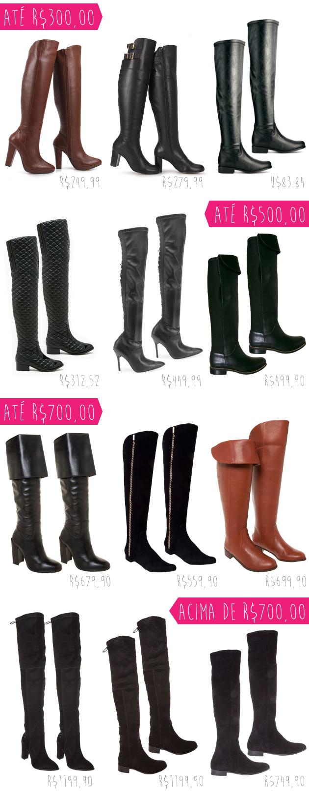 bota-over-the-knee-preco-onde-comprar-online-loja-shopping-bota-cuissarde-boots-inverno-2014-quanto-custa-vitrine-1