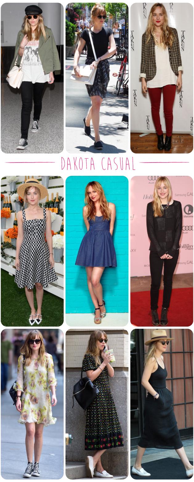 dakota-johson-estilo-looks-fifty-shades-50-tons-de-cinza-atriz-street-style-1