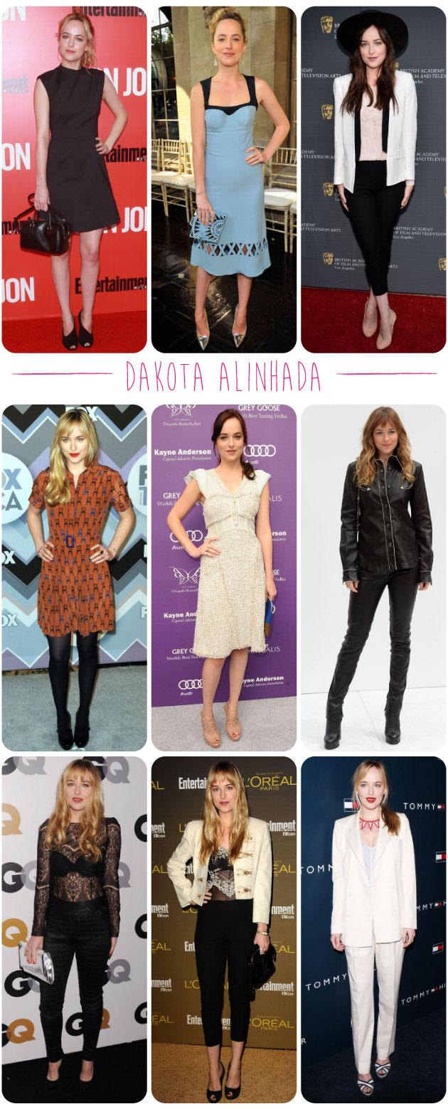 dakota-johson-estilo-looks-fifty-shades-50-tons-de-cinza-atriz-tapete-vermelho-red-carpet-vestido-2