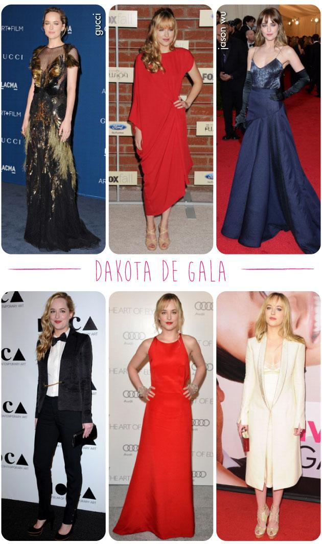 dakota-johson-estilo-looks-fifty-shades-50-tons-de-cinza-atriz-tapete-vermelho-red-carpet-vestido--gucci--jason-wu-3.jpg