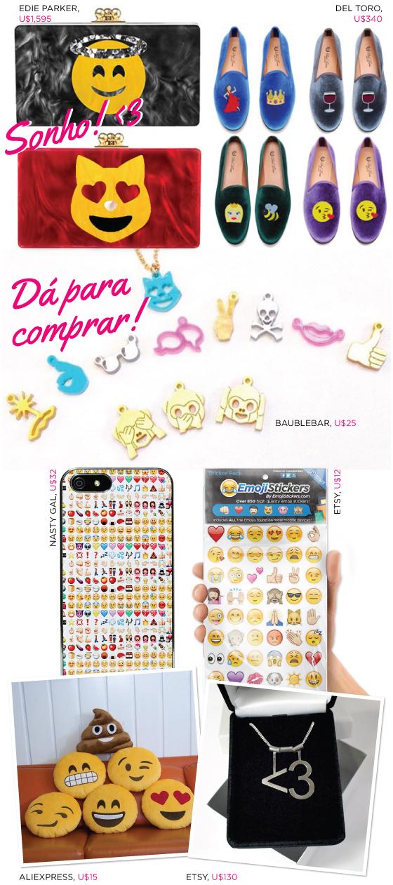 emoji-acessorios-capa-celular-baublebar-colar-necklace-adesivo-sticker-almofada-aliexpress-emoticon