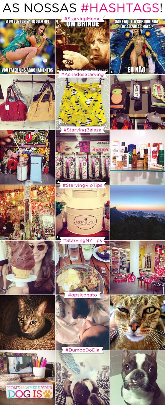 insta-instagram-blog-starving-hashtags-starvingbeleza-starvingnytips-starvingriotips-dumbododia-opsicogato-starvingmeme