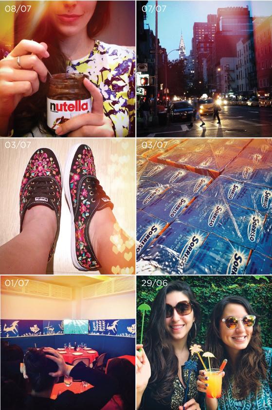 insta-instagram-semana-blog-starving-ong-mercado-livre-doacoes-bazar-beneficente-fashionismo-futi-loja-virus-keds-mandy-gabi