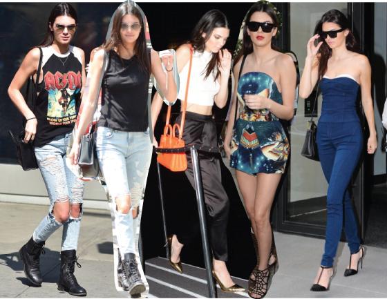 kendall-jenner-kardashian-balmain-chanel-moda-fashion-estilo-style