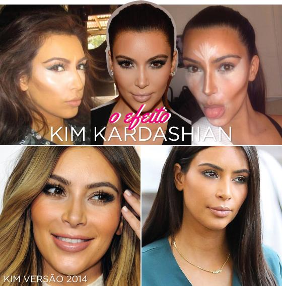 kim-kardashian-contorno-beleza-make-maquiagem-dica-2014-blog