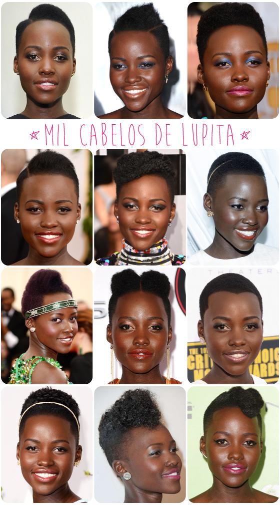 lupita-nyongo-cabelos-penteados-cortes-de-cabelo-hair-hair-do-cabelos-afro-cabelo-crespo-styling