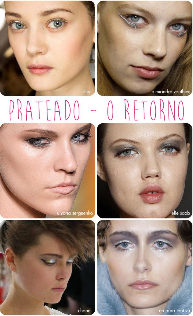 maquiagem-alta-costura-fall-2014-haute-couture-beaute-beauty-trend-tendencia-prateado-sombra-prateada-olho-prata-make