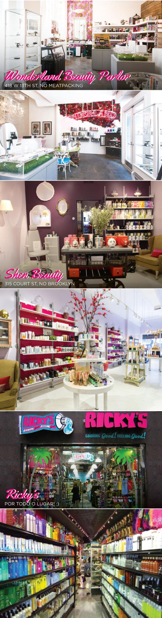 ny-farmacias-cosmeticos-maquiagem-lugar-diferente-dica-viagem-ny-nyc-travel-rickys.meatpacking-wonderland-beauty-parlor-brooklyn-organico-shen