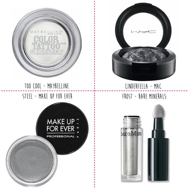 sombra-prata-tendencia-alta-costura-desfiles-paris-chanel-dior-make-maquiagem