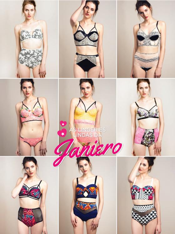 sutia-bra-bralet-janiero-renda-estampa-lingerie-sutien-calcinha-floral-etnica-comprar-online-loja