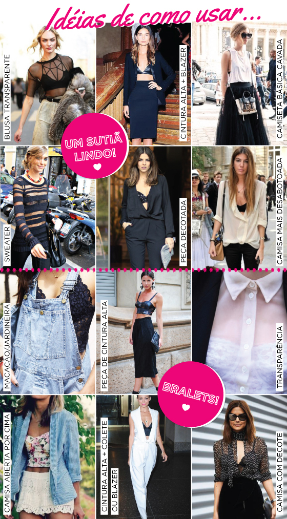 sutia-bra-bralet-selena-gomez-zoe-saldana-look-outfit-como-usar-renda-transparencia-blog-moda-fashion-como-usar-dica-styling