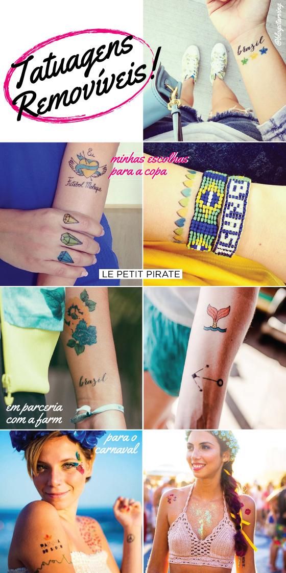 tattoo-tatuagem-removivel-onde-comprar-site-le-petit-pirate-farm-copa-instagram-temporaria