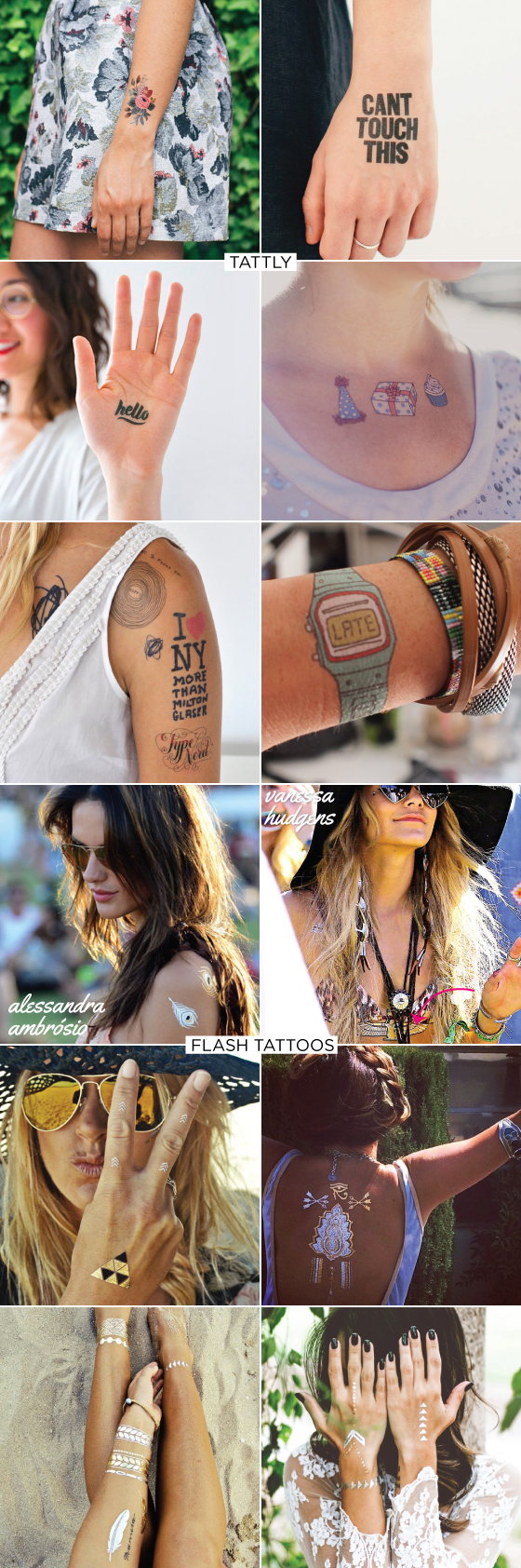 tattoo-tatuagem-removivel-onde-comprar-site-le-petit-pirate-farm-copa-instagram-temporaria-flash-festival-coachella-tattly-site