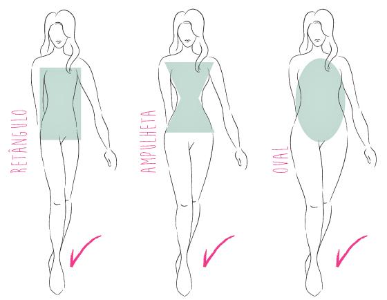 tipos-fisicos-ampulheta-oval-retangulo-truque-cintura-menor-consultoria-de-imagem-gabriela-ganem-dicas-corpo