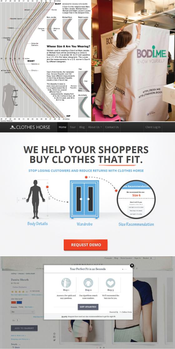 vanity-sizing-tamanho-diferente-lojas-moda-vestir-app-clothes-horse