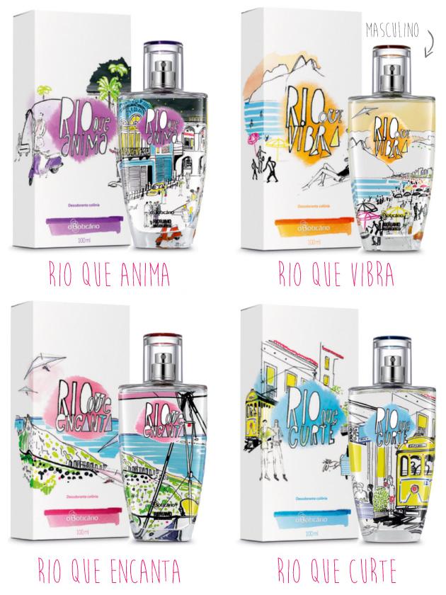 Rio-eu-te-amo-fragrancias-de-o-boticario-novos-perfumes-inspirados-no-rio-de-janeiro-rio-que-curte-rio-que-vibra-rio-que-encanta-rio-que-anima-enesima