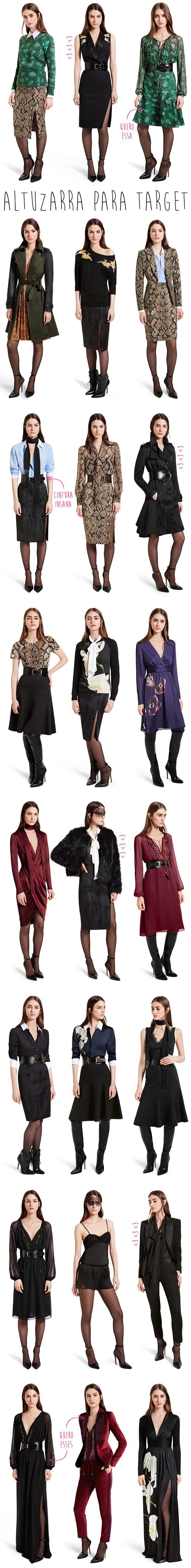 altuzarra-para-target-colecao-completa-vestido-estampa-net-a-porter-entrega-brasil-compra-online-