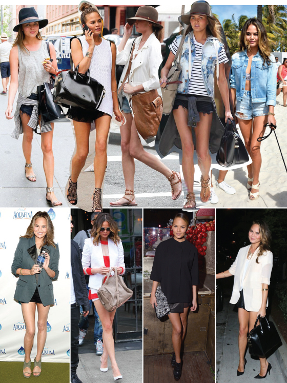 chrissy-teigen-style-fashion-estilo-moda-john-legend-shorts-boots-looks-blog-moda